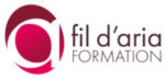 FIL D'ARIA FORMATION
